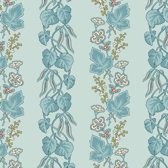 Super Bloom by Andover Fabrics 9447 B
