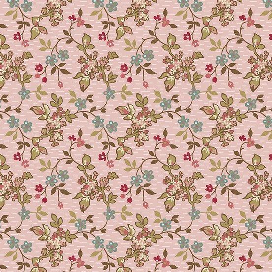 Super Bloom by Andover Fabrics 9448 E