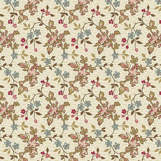 Super Bloom by Andover Fabrics 9448 L