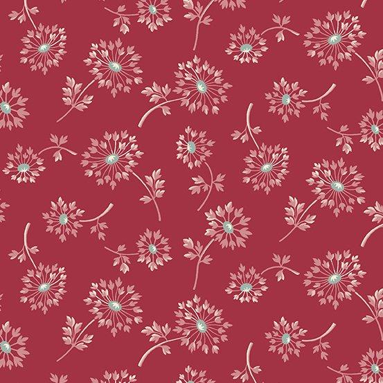 Super Bloom by Andover Fabrics 9449 E