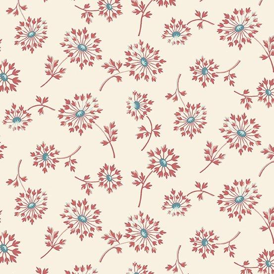 Super Bloom by Andover Fabrics 9449 EL