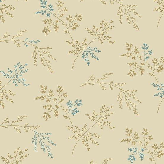 Super Bloom by Andover Fabrics 9454 L