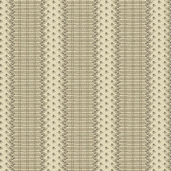 Super Bloom by Andover Fabrics 9455 L