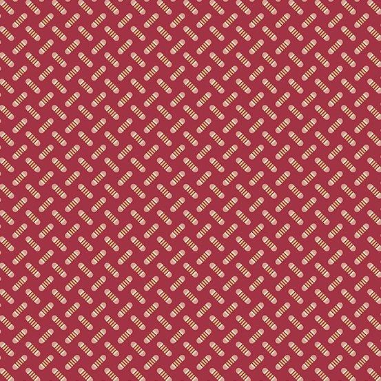 Super Bloom by Andover Fabrics 9459 E