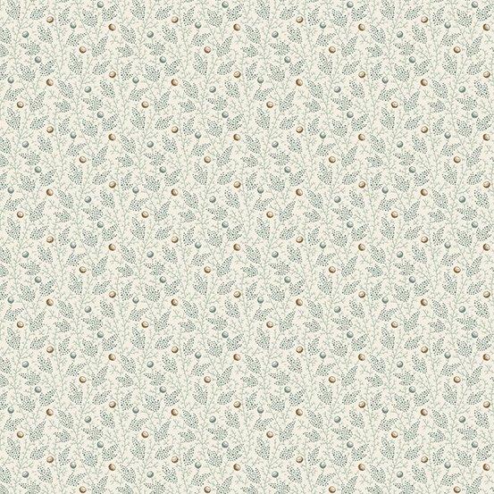 Super Bloom by Andover Fabrics 9461 L