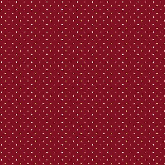 Super Bloom by Andover Fabrics 9464 E