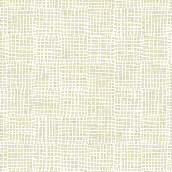 Maker Maker by Andover Fabrics 8456-N