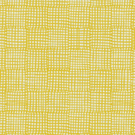Maker Maker by Andover Fabrics 8456-Y