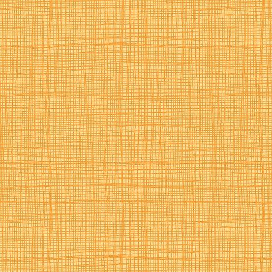Linea by Andover Fabrics 1525- Y3