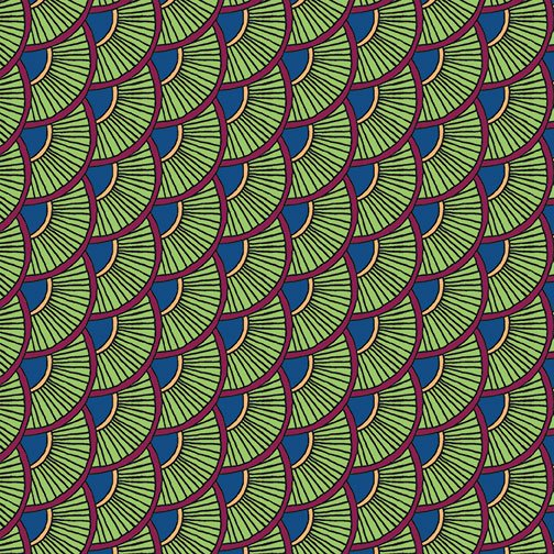 Printology by Contempo Studio 7532-40