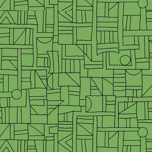 Printology by Contempo Studio 7534-40