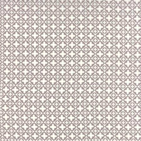 Volume II Yardage Fabric by Sweetwater for Moda 5617 15
