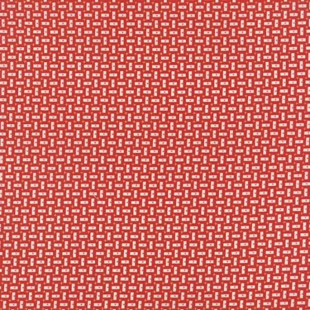 Bread N Butter Yardage Fabric by American Jane for Moda Fabric 21698 18