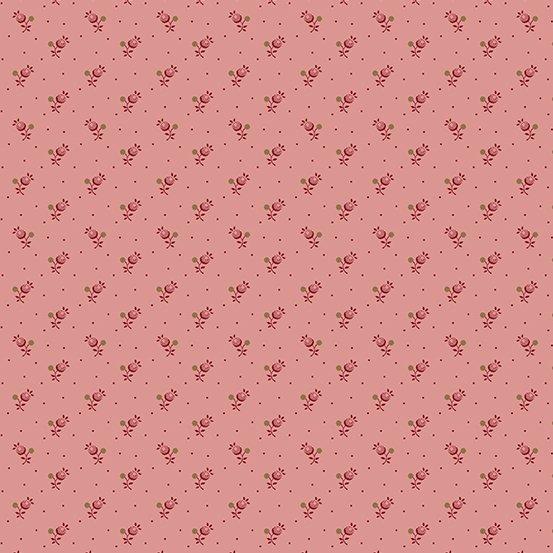 Super Bloom by Andover Fabrics 9463 E - copy