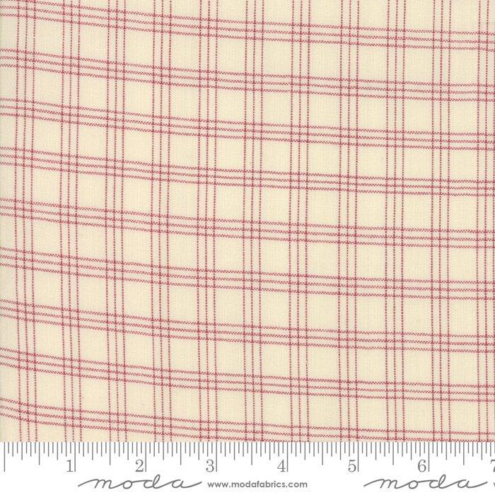 Northport Silky Wovens by Moda Fabrics 12215-28