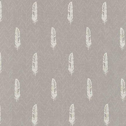 Shimmer 2 Yardage Fabric by Jennifer Sampou for Robert Kaufman Fabrics 15347 293
