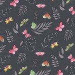 Tapestry by Michael Miller Fabrics DC7797-GARD-D
