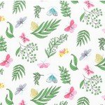 Tapestry by Michael Miller Fabrics DC7797-SPRO-D