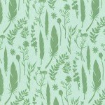 Lost & Found by Michael Miller Fabrics DC7800-LEAF-D