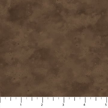 Misty Mountain Flannel by Northcott Fabrics F22984-36