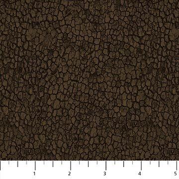 Outdoor Adventure Flannel by Northcott Fabrics 3194-36