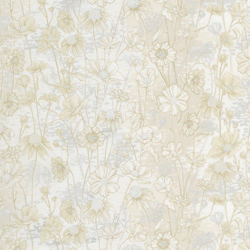 Shiny Objects by RJR Fabrics ff502-pesm