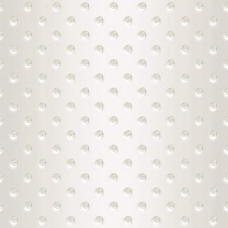 Shiny Objects by RJR Fabrics ff506-pe6
