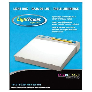 Artograph LightTracer LED Light Box