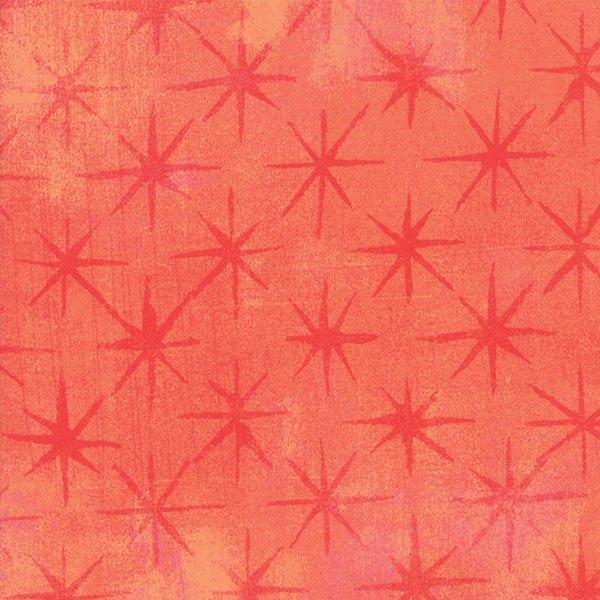 Grunge for Moda Fabrics 30148-23 GRUNGE SEEING STARS