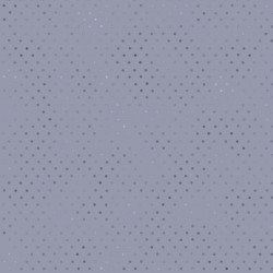 Pearl Essence - Color Neutral Yardage Fabric for Maywood Studios MAS109-V