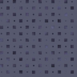 Pearl Essence - Color Neutral Yardage Fabric for Maywood Studios MAS111-V