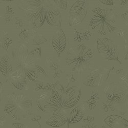 Pearl Essence - Color Neutral Yardage Fabric for Maywood Studios MAS112-G