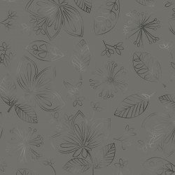 Pearl Essence - Color Neutral Yardage Fabric for Maywood Studios MAS112-K