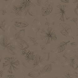 Pearl Essence - Color Neutral Yardage Fabric for Maywood Studios MAS112-T