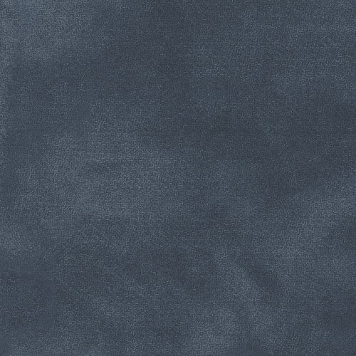 Color Wash Woolie Flannel by Maywood Studio MASF9200-B