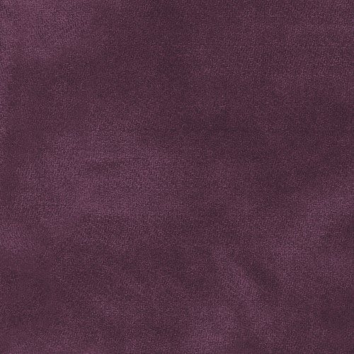 Color Wash Woolie Flannel by Maywood Studio MASF9200-V