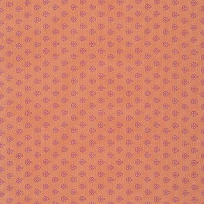 True Colors Yardage Fabric by Tula Pink for Free Spirit Fabrics PWTC027.NECTA