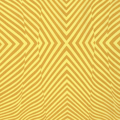 True Colors Yardage Fabric by Tula Pink for Free Spirit Fabrics PWTC028.AMBER