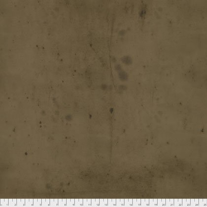 Provisions by Eclectic Elements for Tim Holtz Fabrics PWTH115.8SEPI