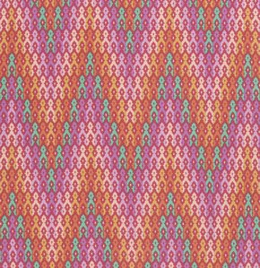 Chipper Yardage Fabric by Tula Pink for Free Spirit Fabric PWTP083-SORBE