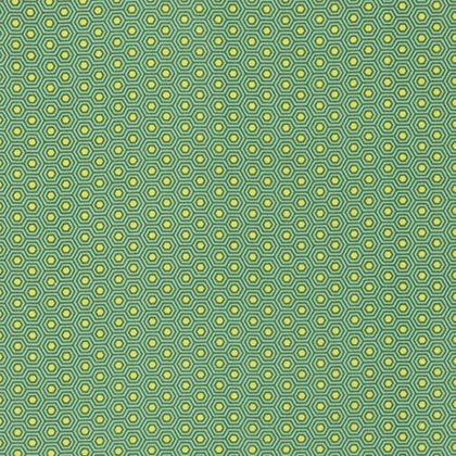 Slow & Steady Yardage Fabric by Tula Pink for Free Spirit Fabrics PWTP091.STRAW