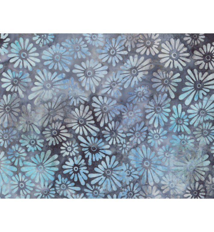 Wilmington Batiks Yardage Fabric for Wilmington Prints 22121 941
