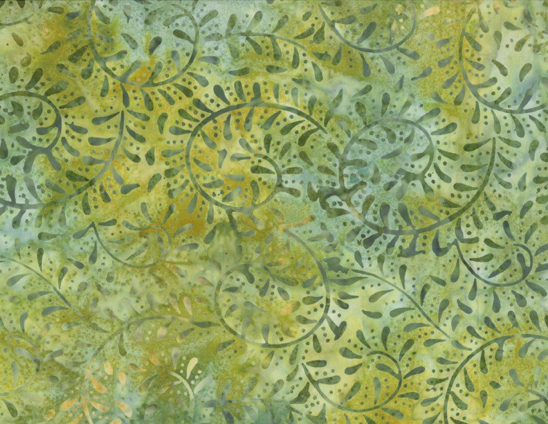 Wilmington Batiks Yardage Fabric for Wilmington Prints 22135 759