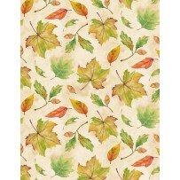 Deer Meadow by Wilmington Prints 42438-278