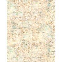 Deer Meadow by Wilmington Prints 42440-241