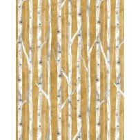 Deer Meadow by Wilmington Prints 42441-291