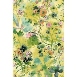 Bloom Bloom Butterfly by RJR Fabrics 1202 LE2