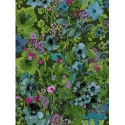 Bloom Bloom Butterfly by RJR Fabrics 1203 FO2