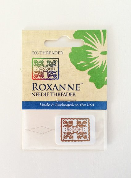 Roxanne Needle Threader 110216
