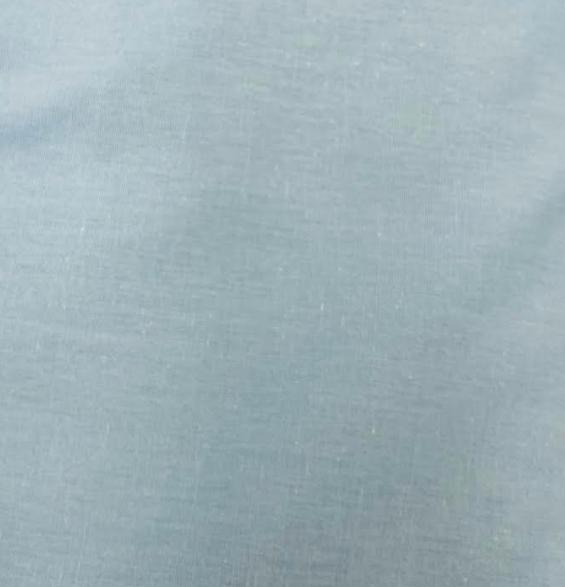 Medium Blue Trombone Antimicrobial 67in, 4.1oz